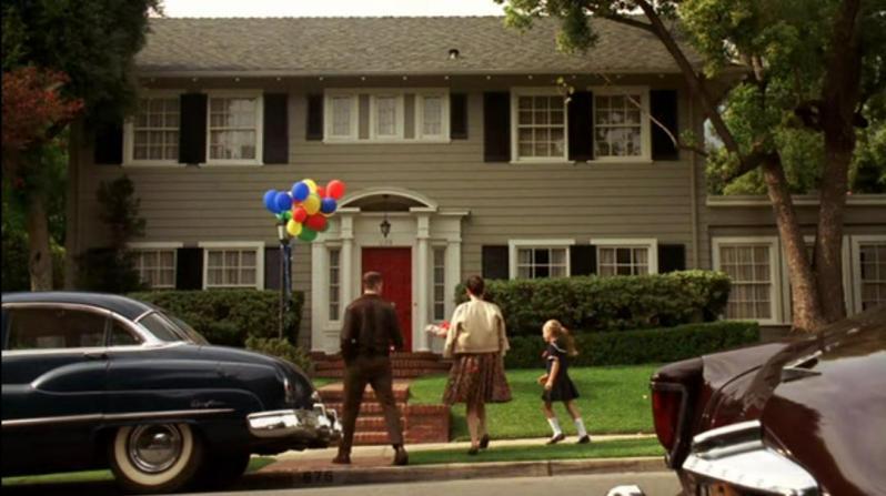 Mad-Men-House-in-Pasadena