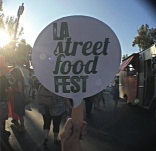 LA-Street-Food-Fest-2015-2